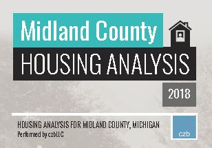 Housing Study Graphic