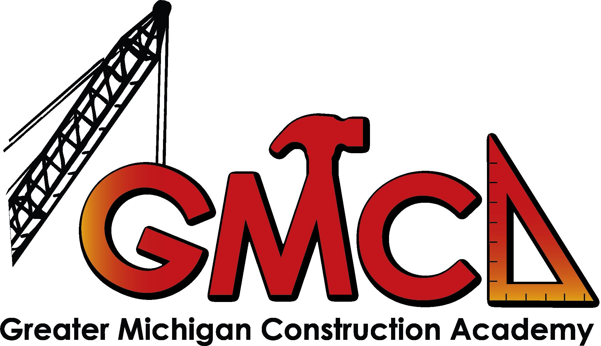 GMCA Logo Color. png