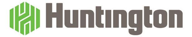 Huntington_Logo_2C_4C
