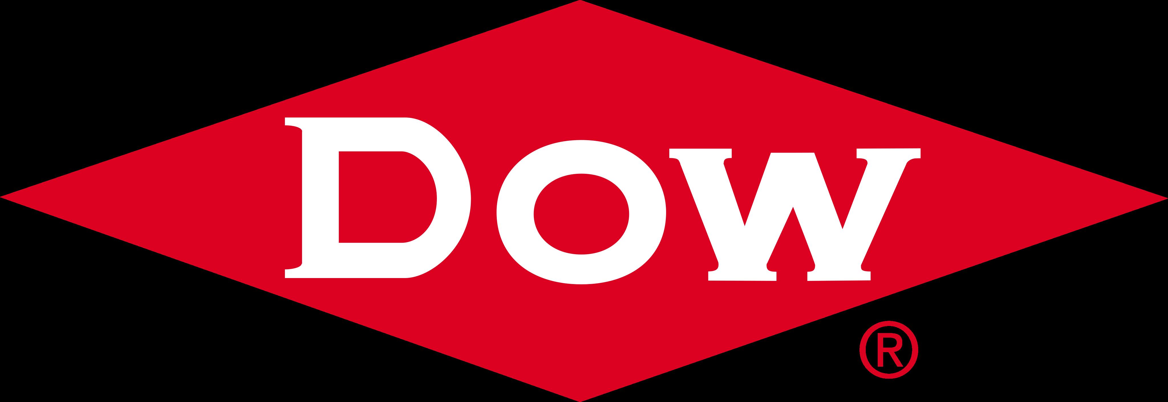 dow-chemical-logo