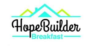 HopeBuilder_Color