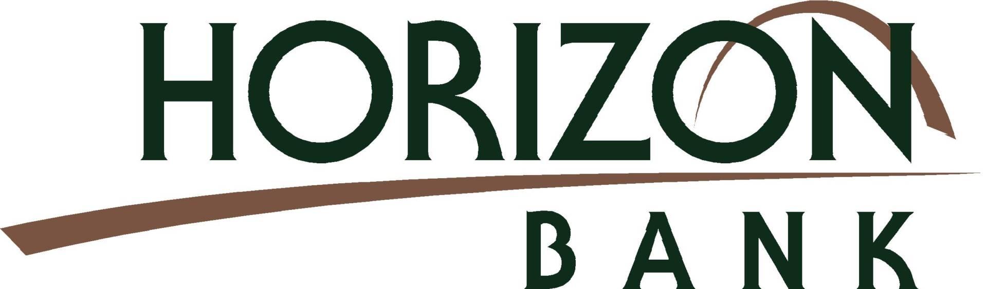 Horizon Bank Color Logo jpg (002)